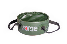 Forge Carp Fishing Tackle Equipment Multi Bucket Carp Care Method Mix
