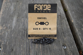 Forge Swivel - Size 8