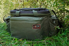 Forge Tackle Outsider Carryall Bag