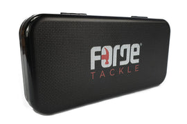 Forge Leaders & Zig Magnetic Case