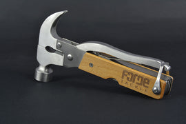 The Forge Multi Tool