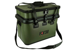 Forge Tackle EVA Table Top Master Bag