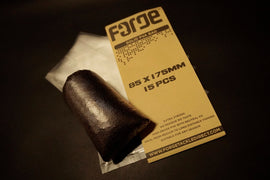 Forge Tackle Solid PVA Bag 85x175mm