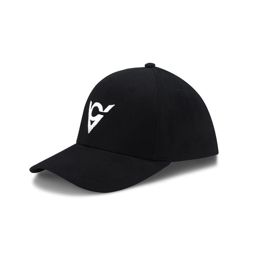 Viking Cycle Black Cap