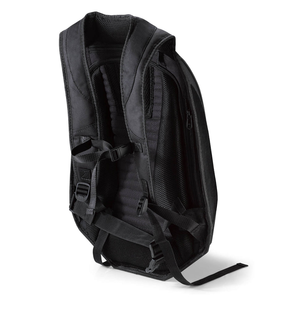 Viking Cycle Momentum Motorcycle Backpack