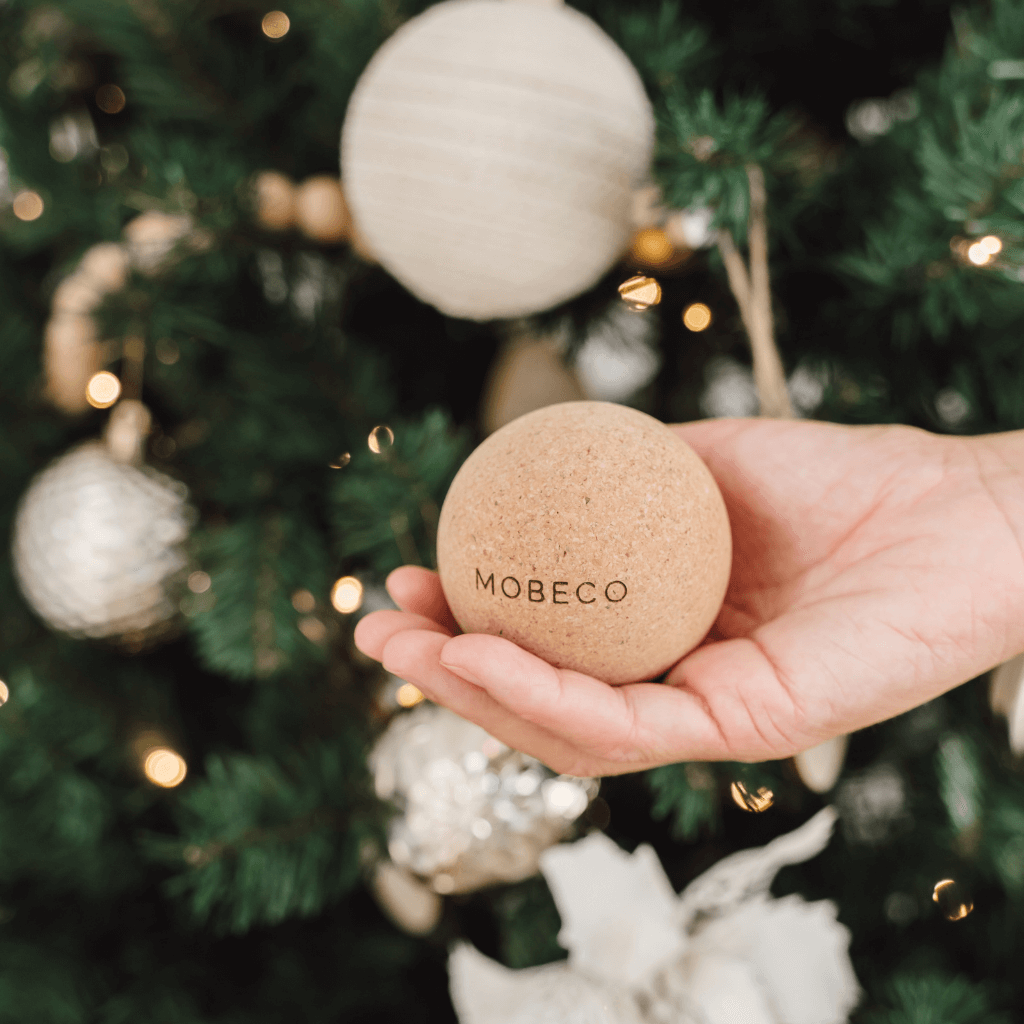 Christmas gift ideas for those who have it all