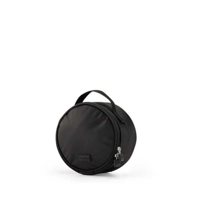 Belt & Tie Travel Case, Lapoche