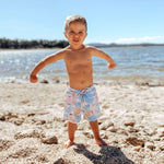 boys swim shorts eco-friendly buy online upper notch club