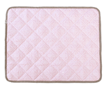 blush-and-blocks-picnic-mat-waterproof-play-mat-pink