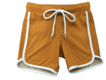 boys board shorts australia browns ecofriendly