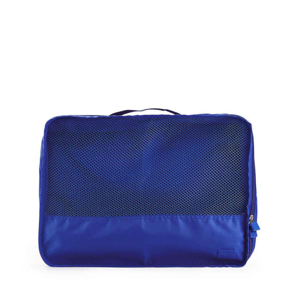 Luggage Organisers for Clothes, Lapoche - Upper Notch Club