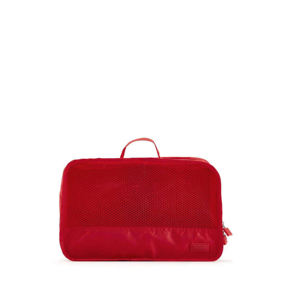 Luggage Organisers for Clothes, Lapoche