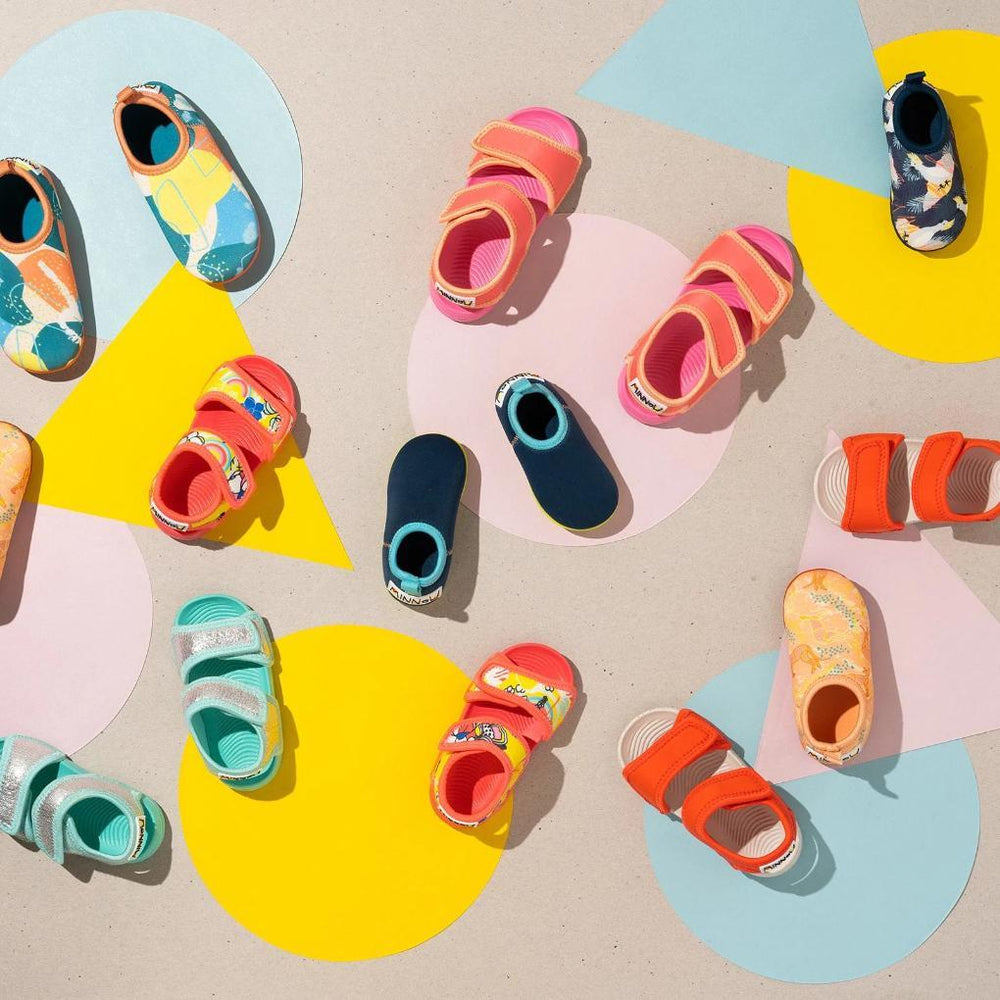 beach shoes for toddlers upper notch club