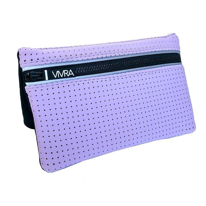 Magnetic Running Pouch, BASE, Vivra