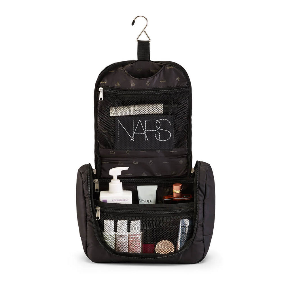 Toiletries Organiser Bag, Lapoche