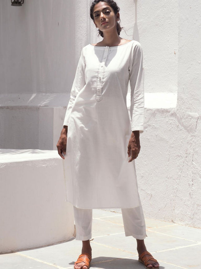 Airi Set - DRESSES - IKKIVI - Shop Sustainable & Ethical Fashion