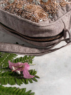 Badar Satchel Bag - ACCESSORIES - IKKIVI - Shop Sustainable & Ethical Fashion