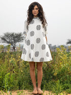 Cider House - DRESSES - IKKIVI - Shop Sustainable & Ethical Fashion