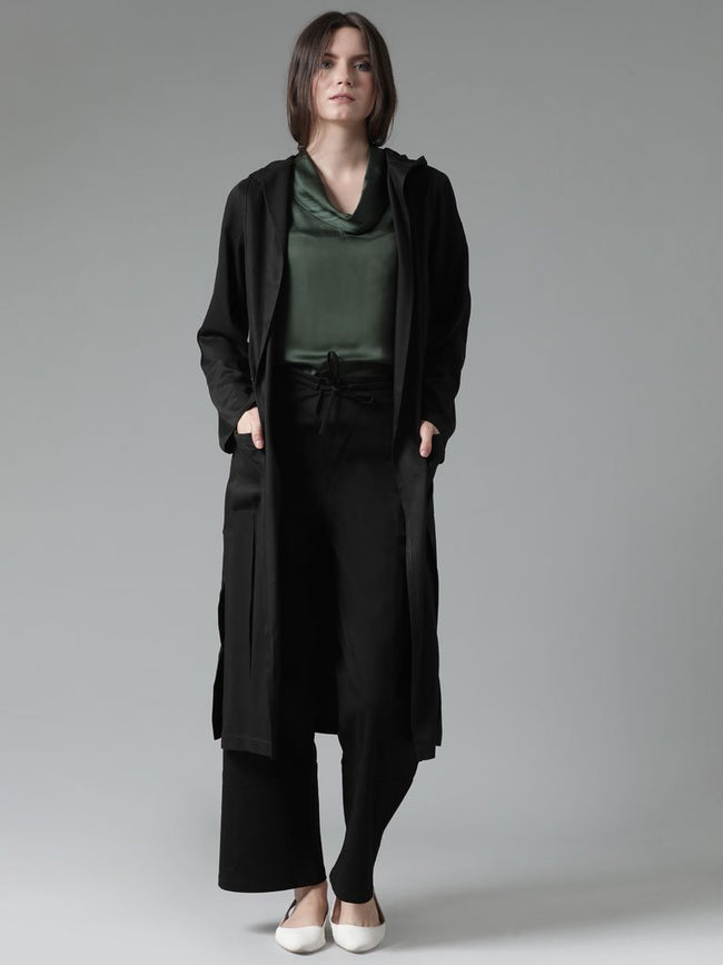 Moira - JACKETS - IKKIVI - Shop Sustainable & Ethical Fashion