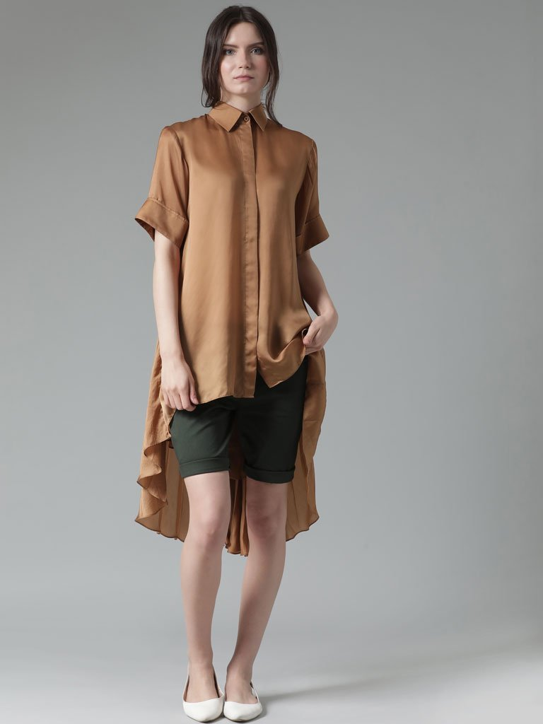 Diani - TOPS - IKKIVI - Shop Sustainable & Ethical Fashion