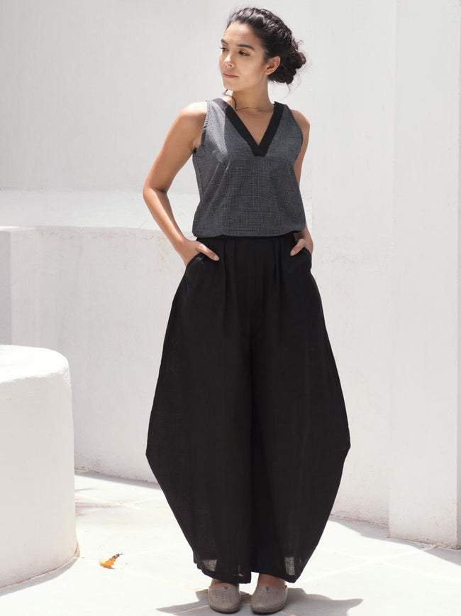 Ken Jumpsuit - Jumpsuits - IKKIVI - Shop Sustainable & Ethical Fashion