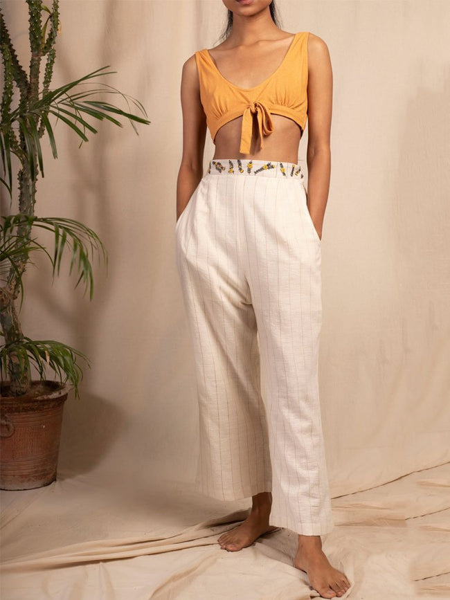 Maria Trousers