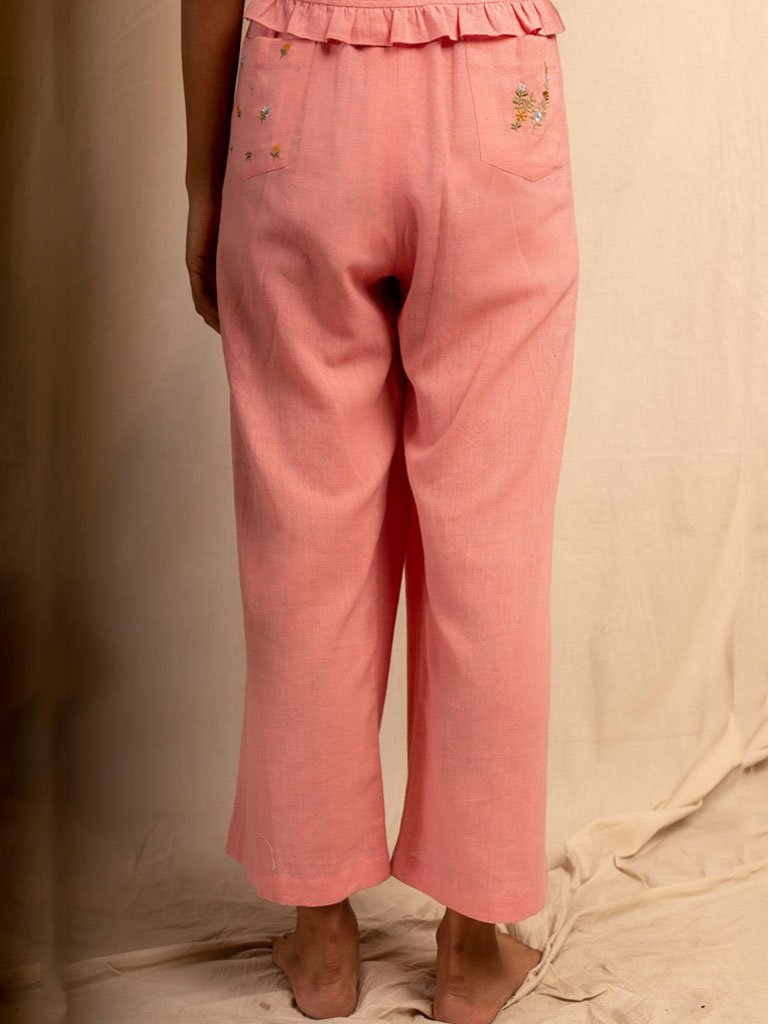 Rosa Trousers
