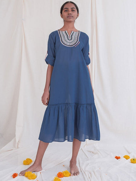 Ame - TOPS - IKKIVI - Shop Sustainable & Ethical Fashion