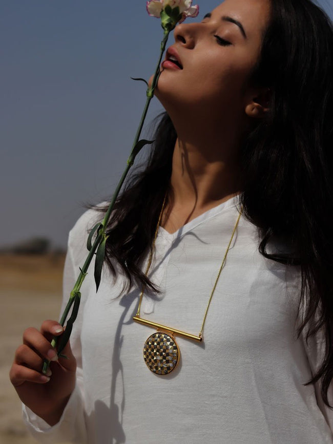Check Out - JEWELLERY - IKKIVI - Shop Sustainable & Ethical Fashion