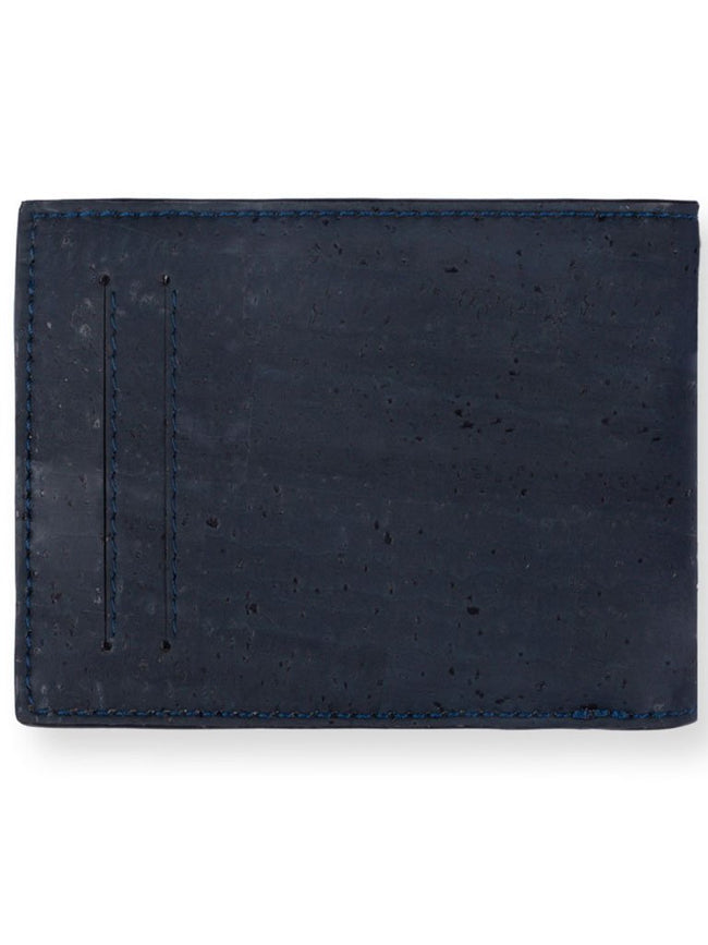 Clove Coin Wallet