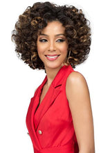 Bobbi Boss Miss Origin 3pc - Oprah Wave