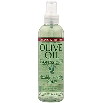 ORS Olive Oil Flexible Holding Hair Spray