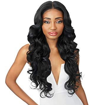Outre Perfect Hairline Wig - Lana