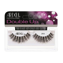 Ardell Lashes Double Up