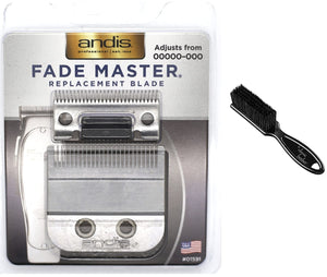 Andis Blade For Fade Master