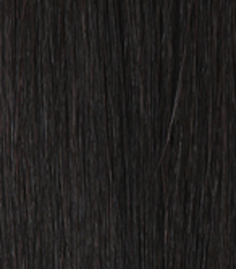 Janet Collection Extended Part Lace 100% Premium Fiber Wig - MILEY