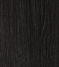 Freetress Equal Luxury Integration Wig - BAY