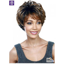Bobbi Boss Premium Synthetic Wig - M926 SORA