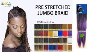 Biba Pre Stretched & Itch Free Free & Easy Collection