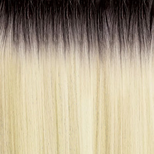 "EZ Braid Prestretched 26"" Single Pack"