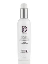 Design Essentials Agave & Lavender Protectant Serum STEP 4, 4 fl oz