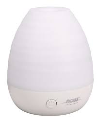 Oil Diffuser with USB