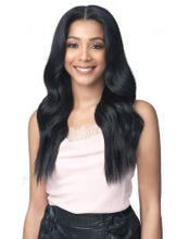 Glueless 13x7 Lacefront Wig- Evangeline