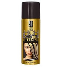 Salon Grafix High Beams Intense Spray On