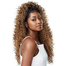 Outre Perfect Hairline 13x6 Lacefront Wig Dominica