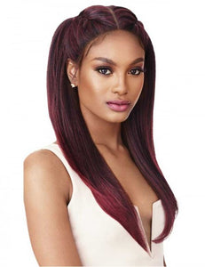Outre Perfect Hairline Wig - Karina