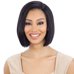 Freetress Equal Luxury Integration 5 inch Lace Part Wig - VIVIAN