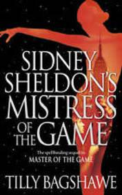 Sidney Sheldons Mistress of the Game