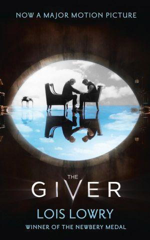 The Giver : The Giver Quartet : Book 1