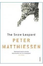 The Snow Leopard : Vintage Classics